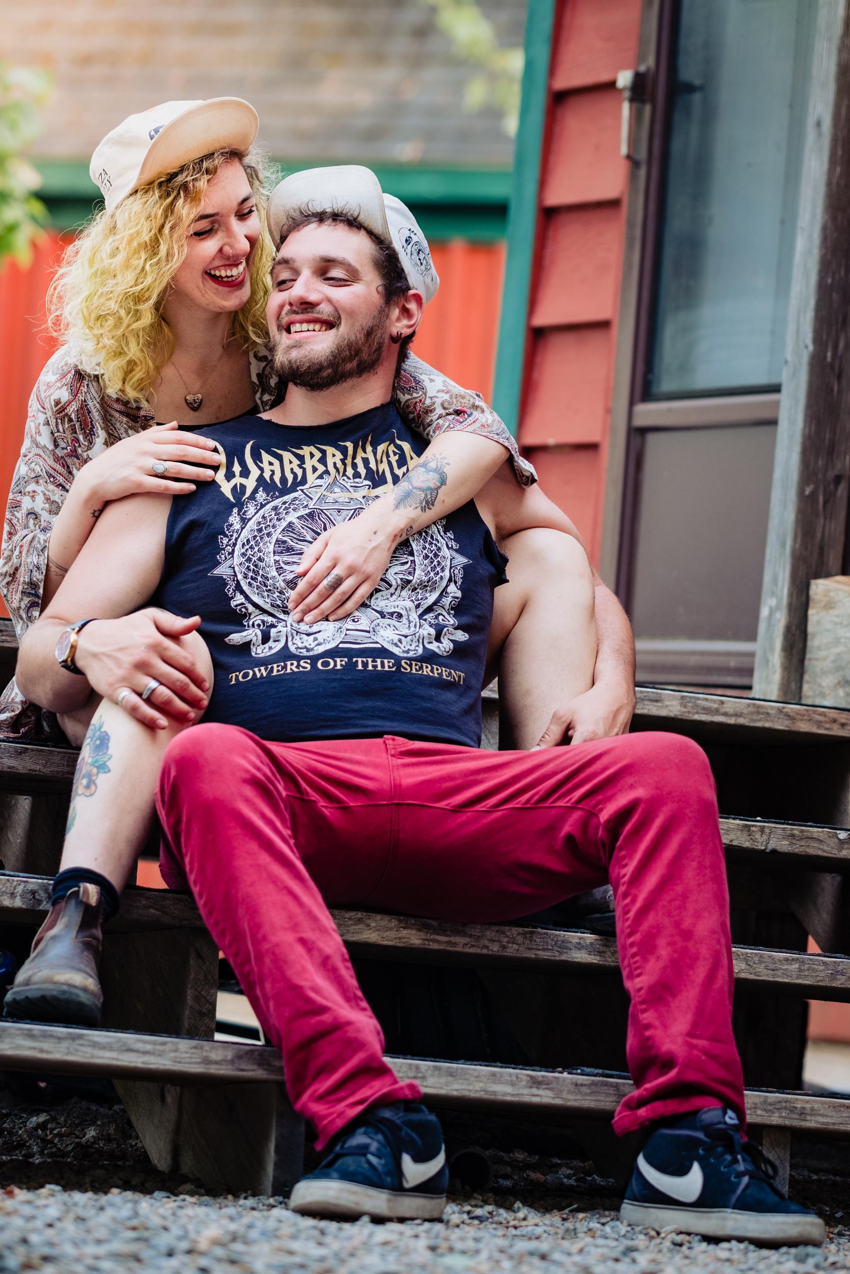 Halifax_couplessession_engagement_weddings_novascotia_foxandfellow_Geena&Jamie-73.jpg