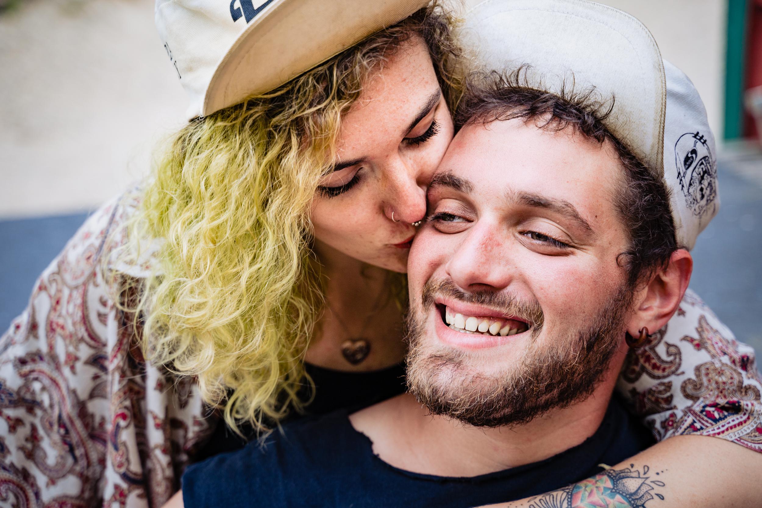 Halifax_couplessession_engagement_weddings_novascotia_foxandfellow_Geena&Jamie-74.jpg