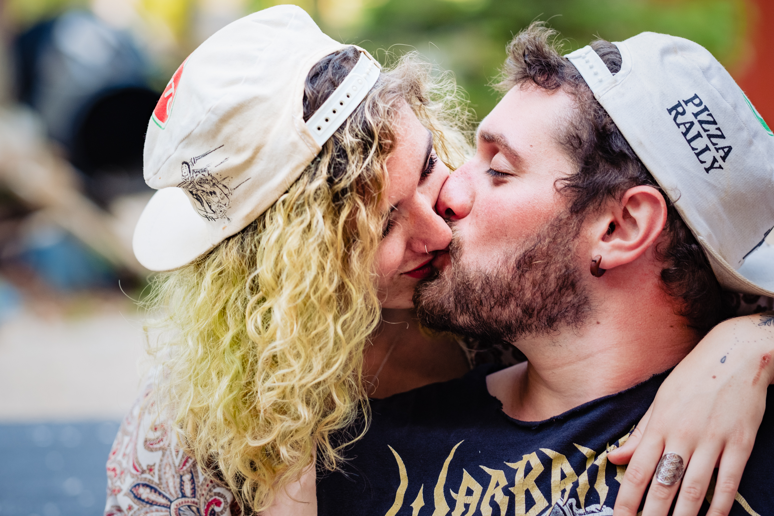 Halifax_couplessession_engagement_weddings_novascotia_foxandfellow_Geena&Jamie-76.jpg