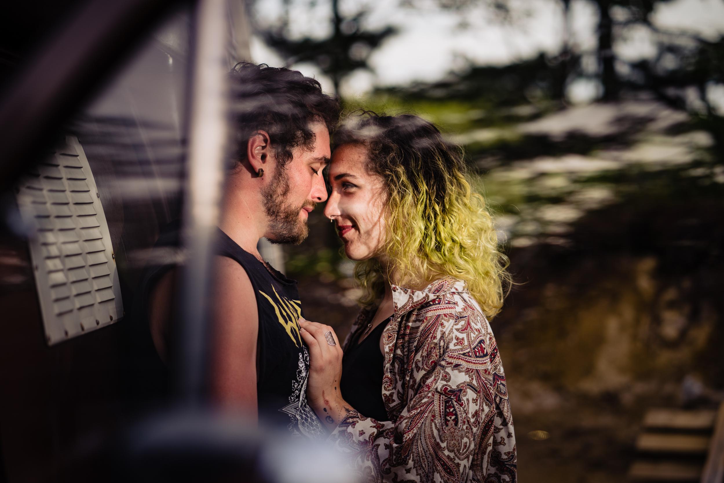 Halifax_couplessession_engagement_weddings_novascotia_foxandfellow_Geena&Jamie-93.jpg