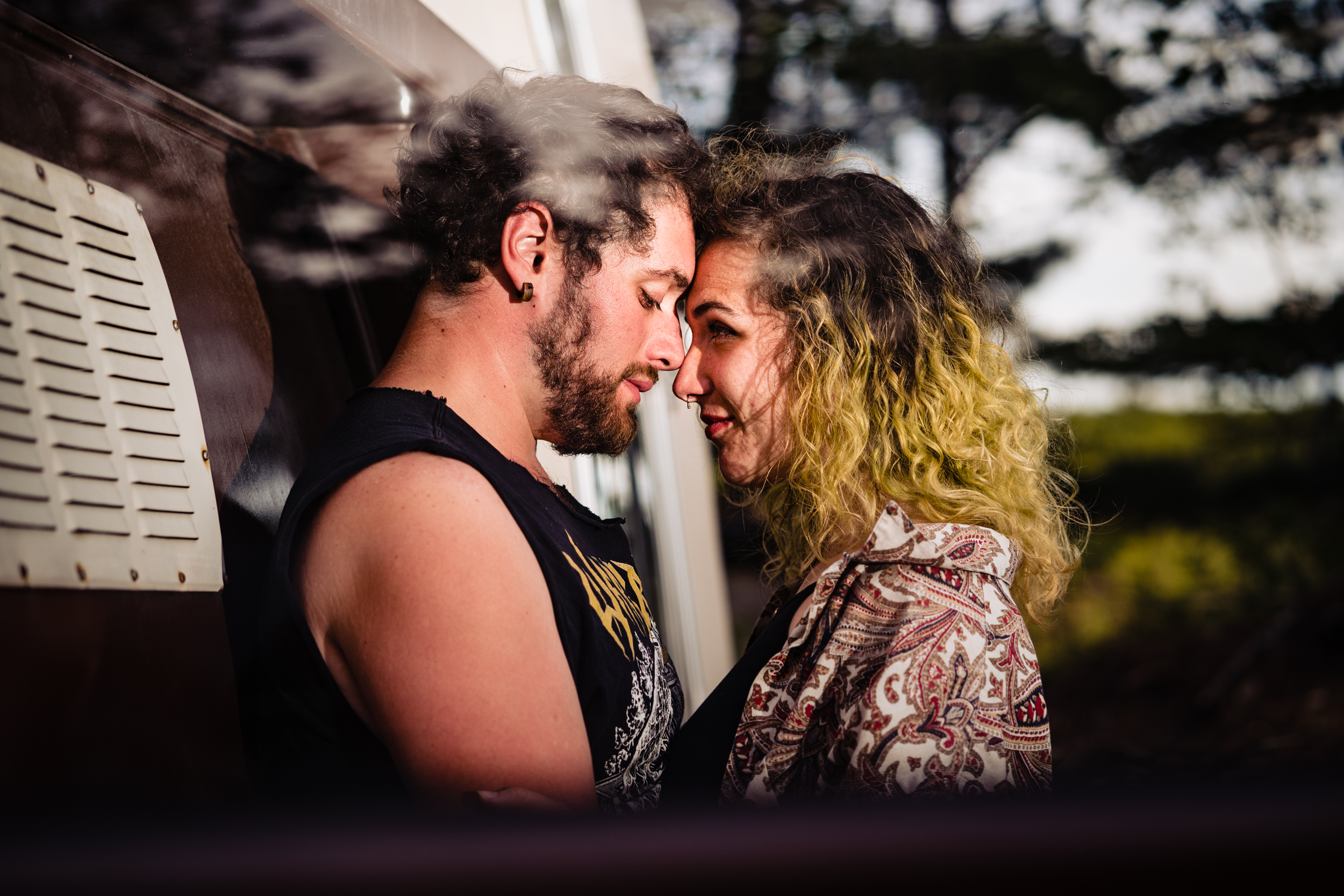 Halifax_couplessession_engagement_weddings_novascotia_foxandfellow_Geena&Jamie-95.jpg