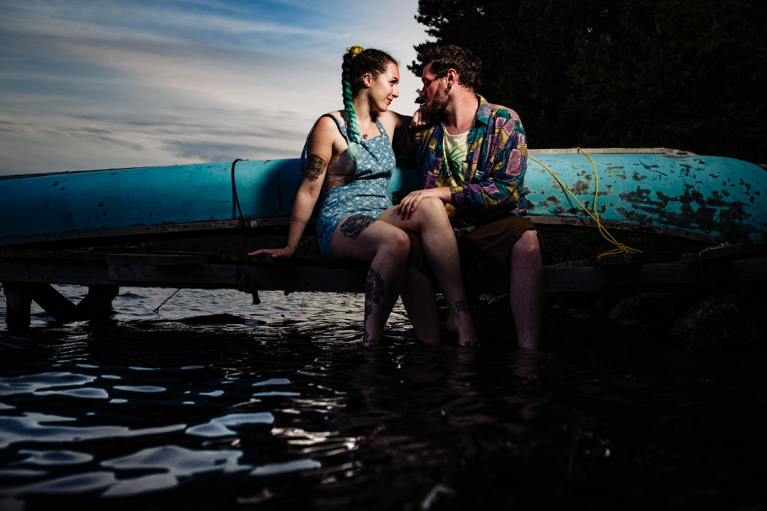 Halifax_couplessession_engagement_weddings_novascotia_foxandfellow_Geena&Jamie-98.jpg