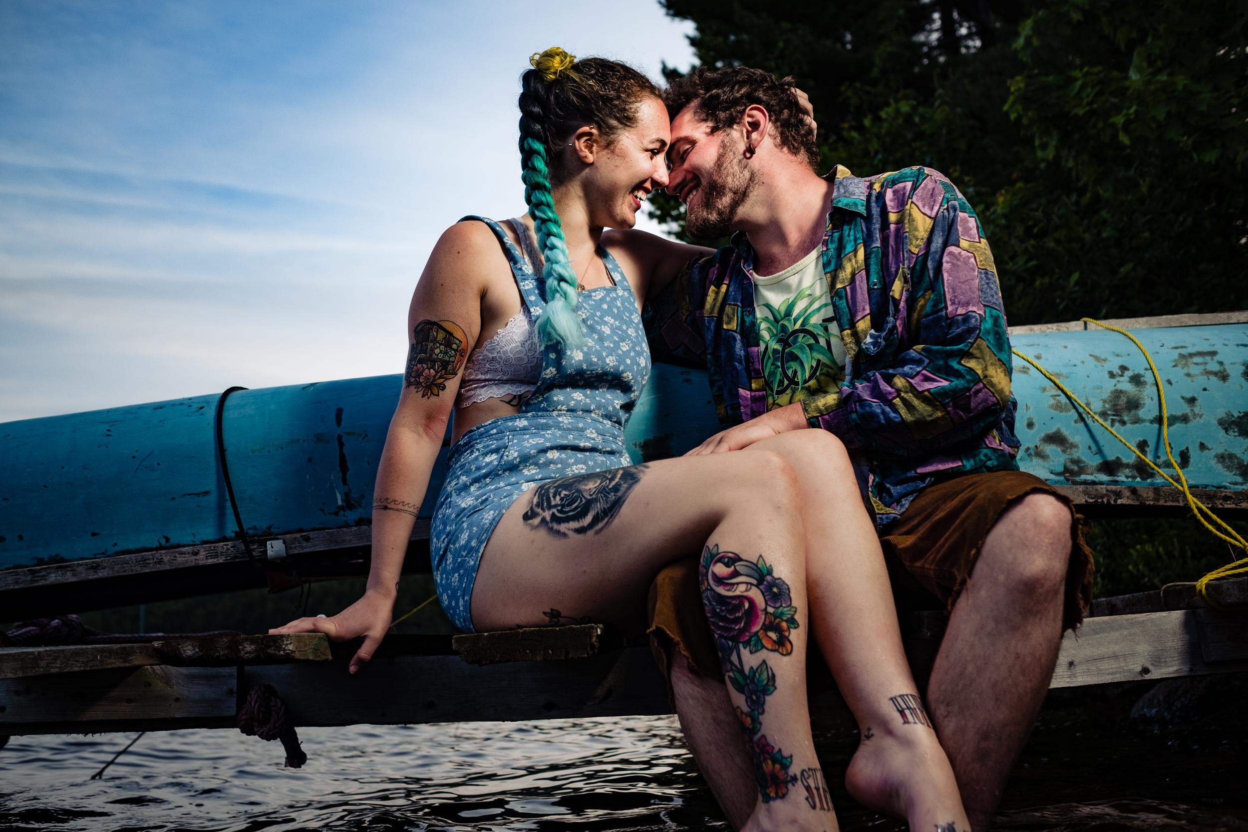 Halifax_couplessession_engagement_weddings_novascotia_foxandfellow_Geena&Jamie-100.jpg