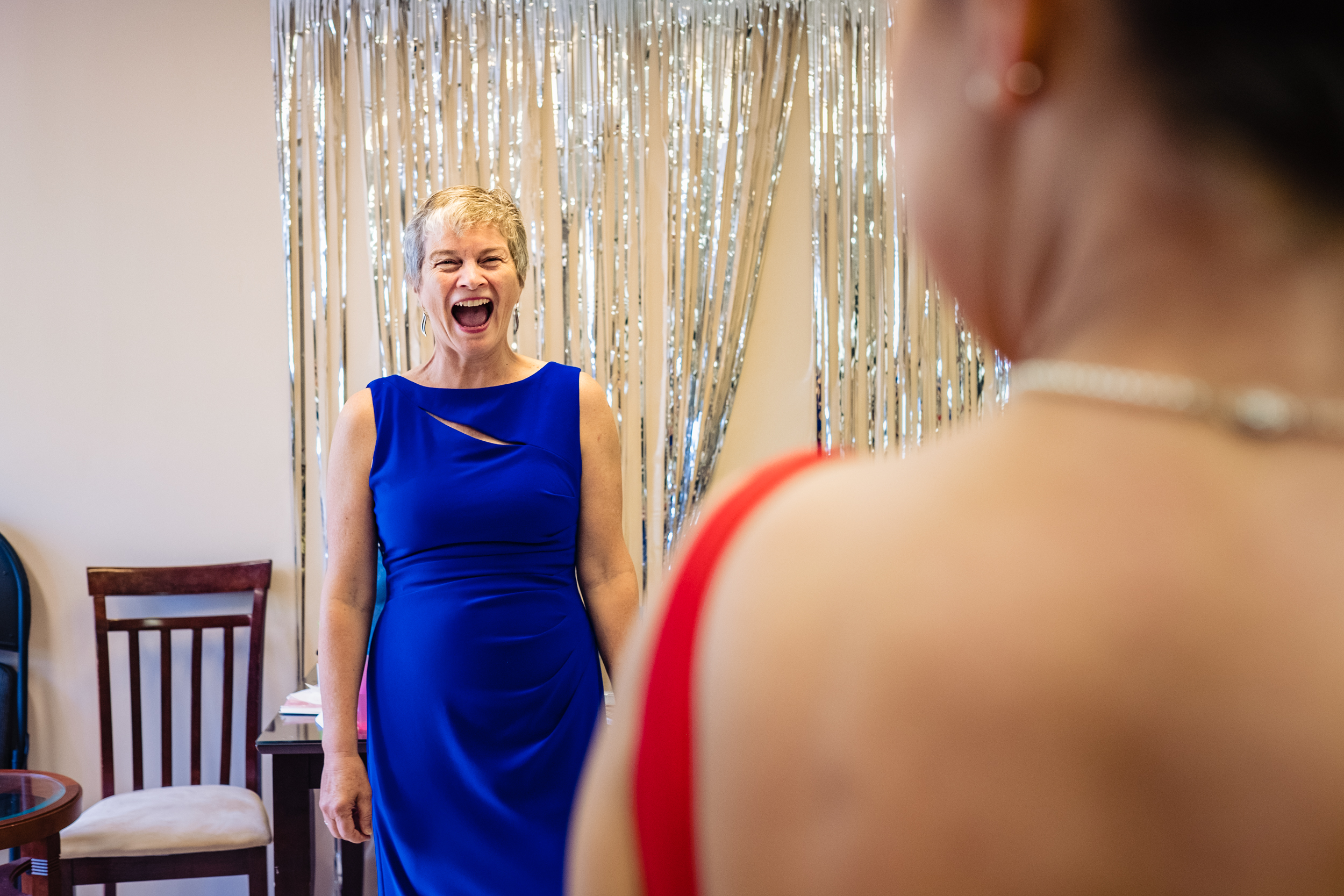 Wedding-Laura-Cam-Halifax-Foxandfellow-foxandfellowweddings-novascotia-photography-6.jpg