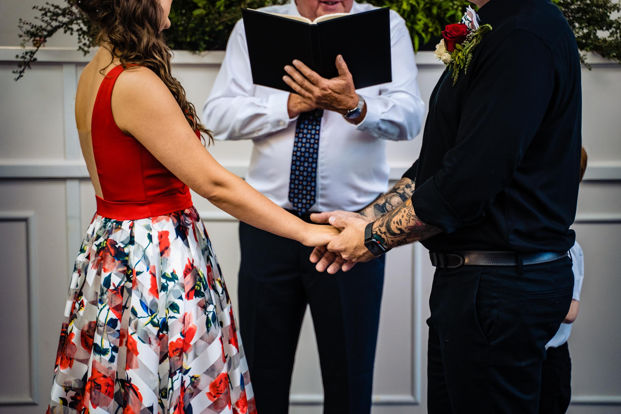 Wedding-Laura-Cam-Halifax-Foxandfellow-foxandfellowweddings-novascotia-photography-14.jpg