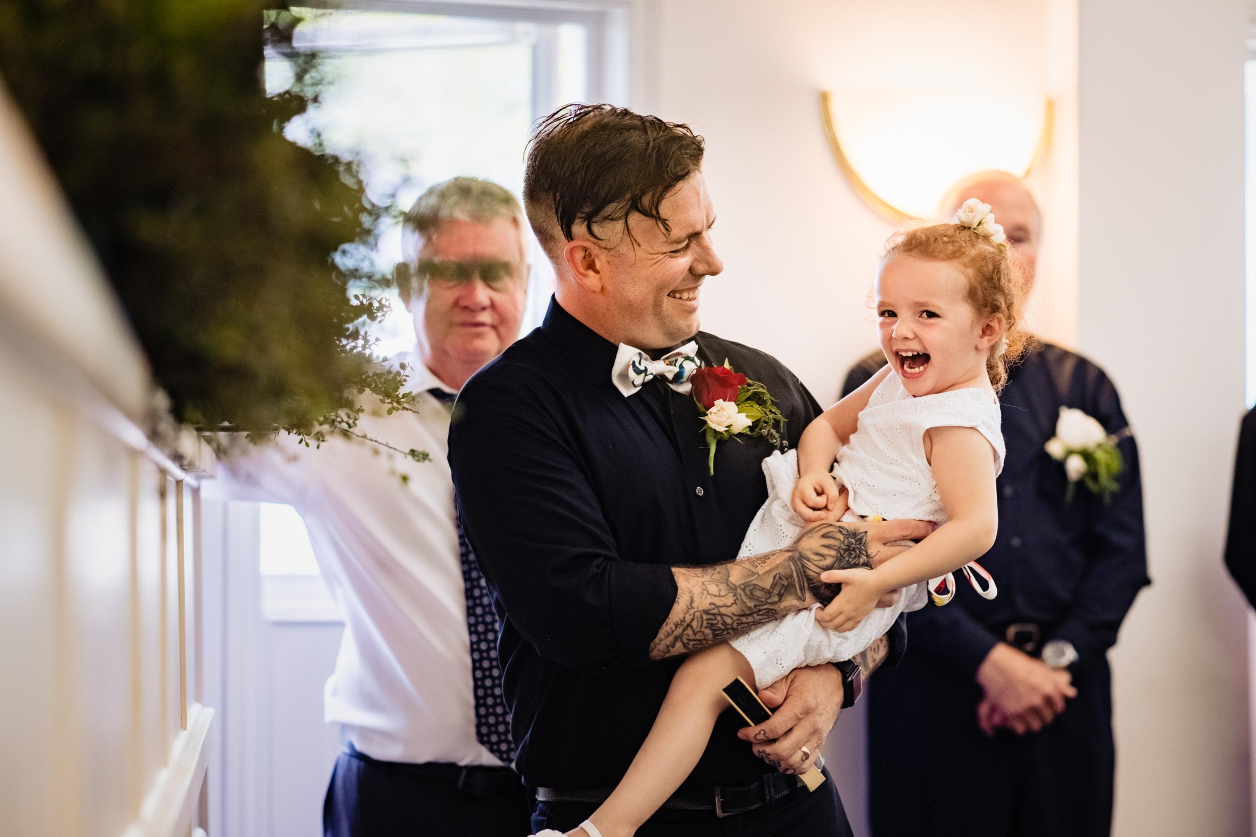 Wedding-Laura-Cam-Halifax-Foxandfellow-foxandfellowweddings-novascotia-photography-20.jpg