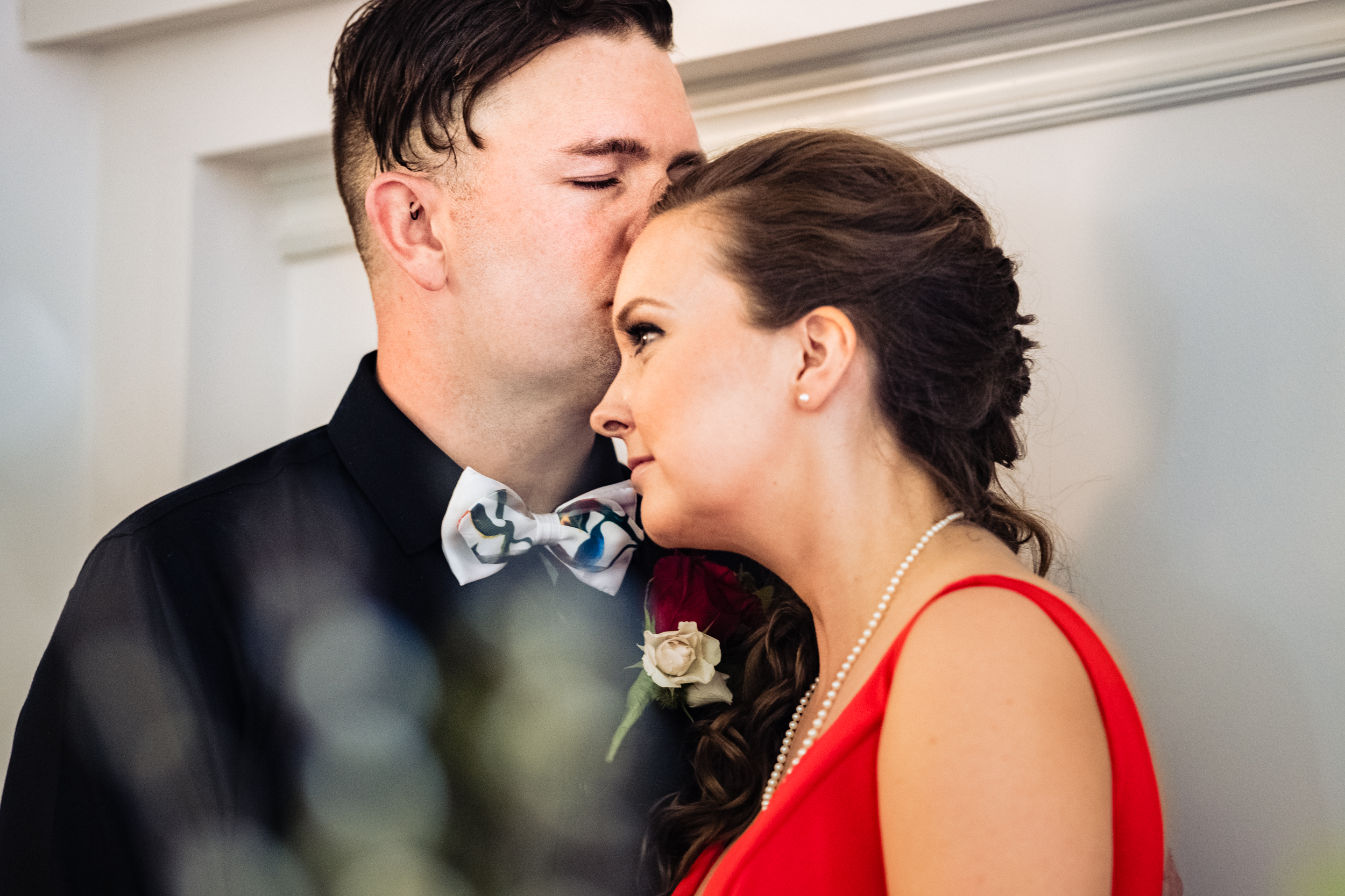 Wedding-Laura-Cam-Halifax-Foxandfellow-foxandfellowweddings-novascotia-photography-21.jpg