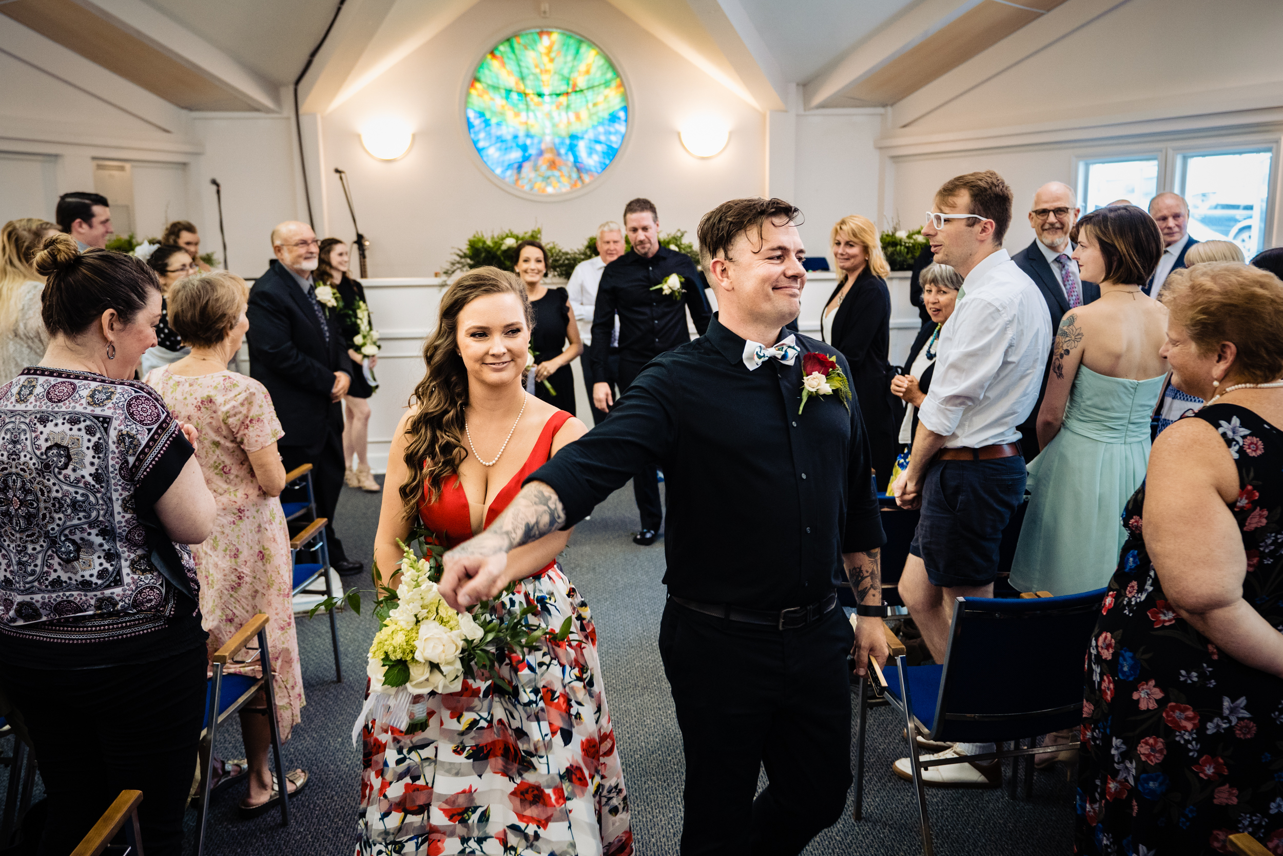 Wedding-Laura-Cam-Halifax-Foxandfellow-foxandfellowweddings-novascotia-photography-25.jpg