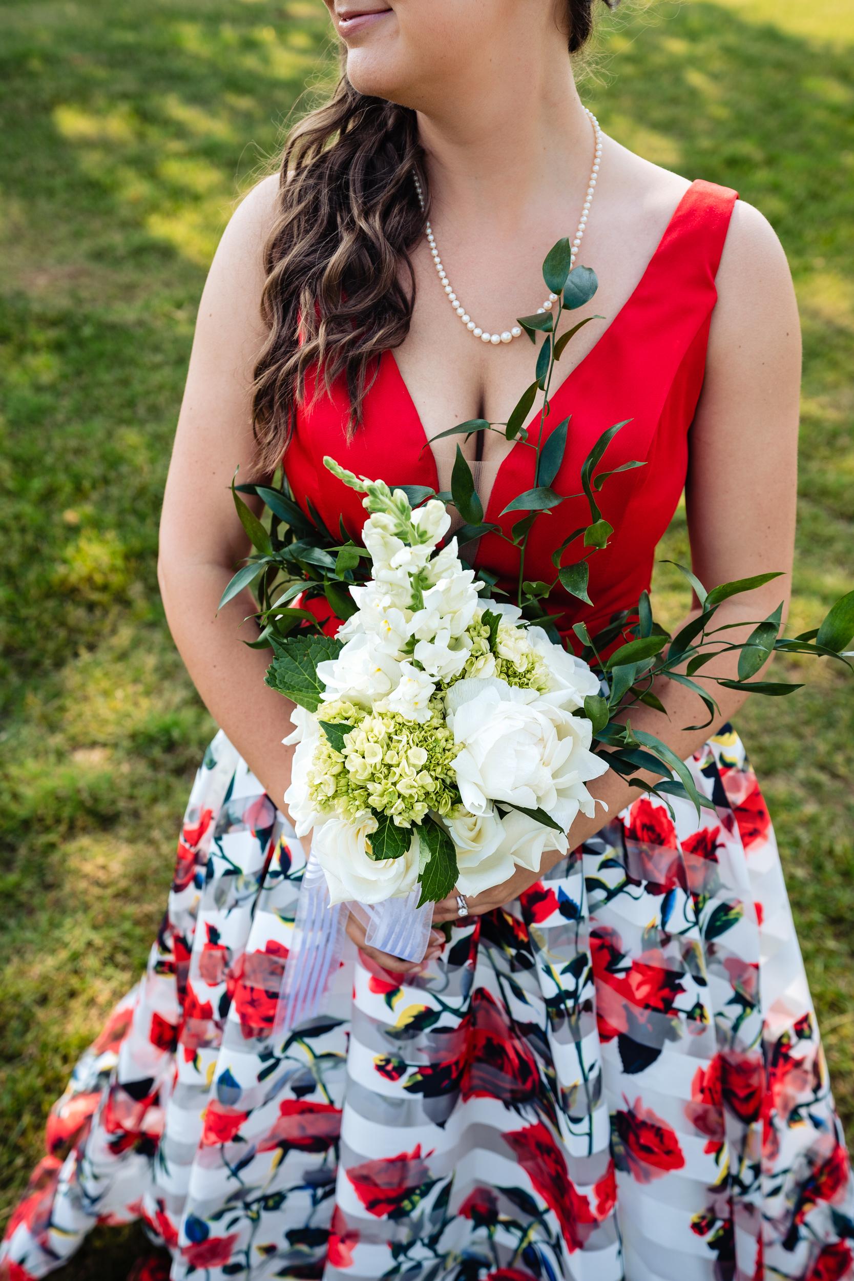 Wedding-Laura-Cam-Halifax-Foxandfellow-foxandfellowweddings-novascotia-photography-27.jpg