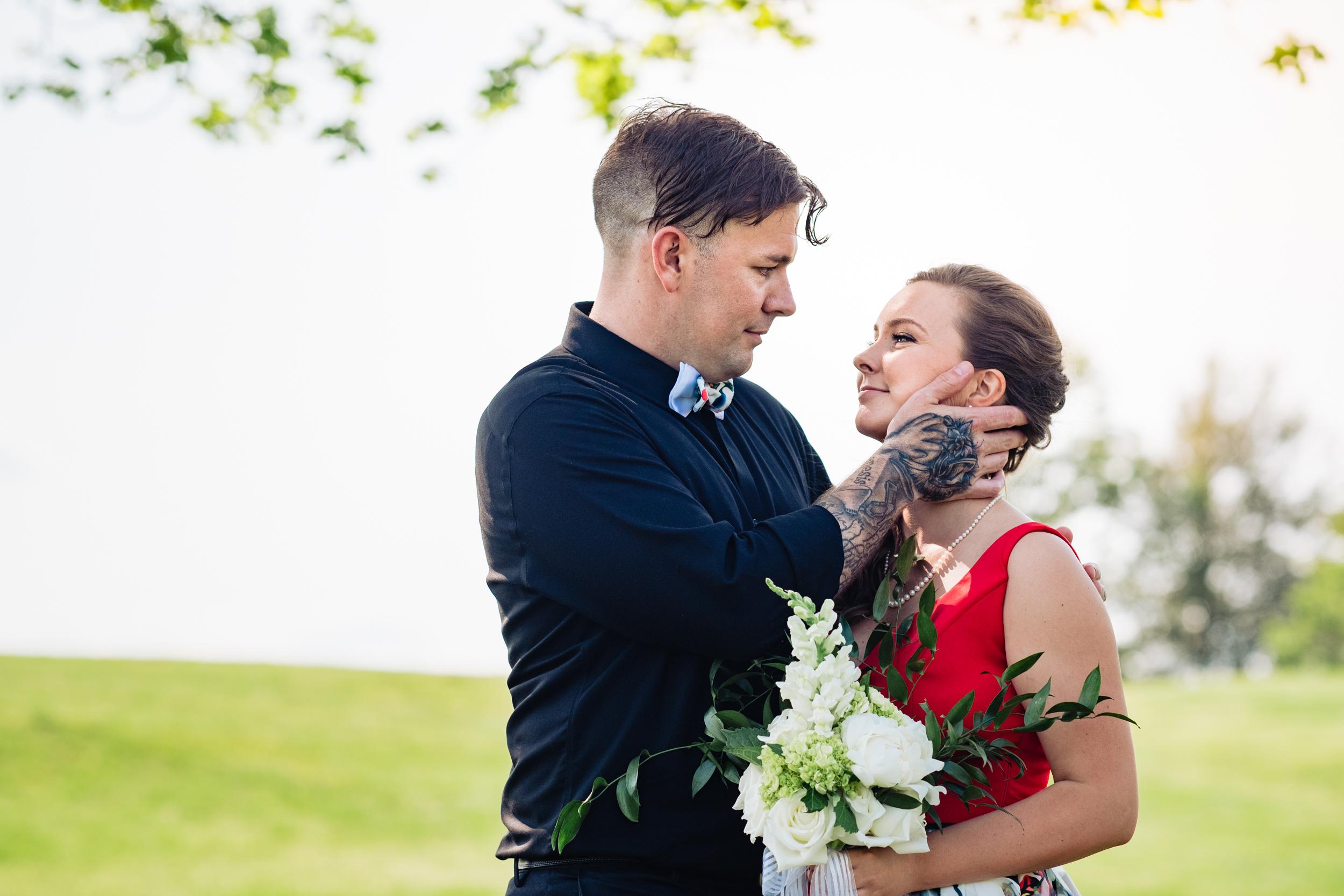 Wedding-Laura-Cam-Halifax-Foxandfellow-foxandfellowweddings-novascotia-photography-29.jpg
