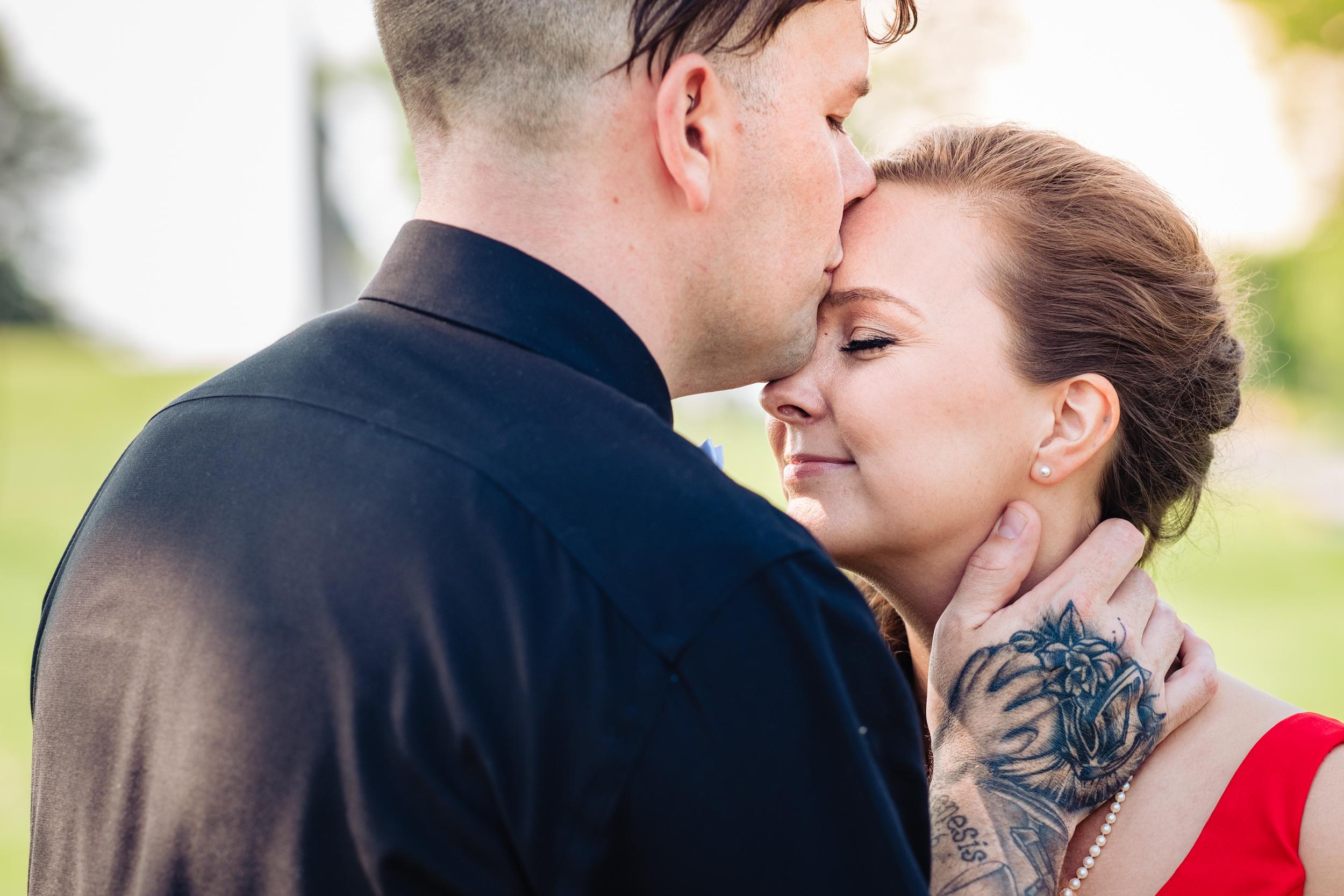 Wedding-Laura-Cam-Halifax-Foxandfellow-foxandfellowweddings-novascotia-photography-31.jpg