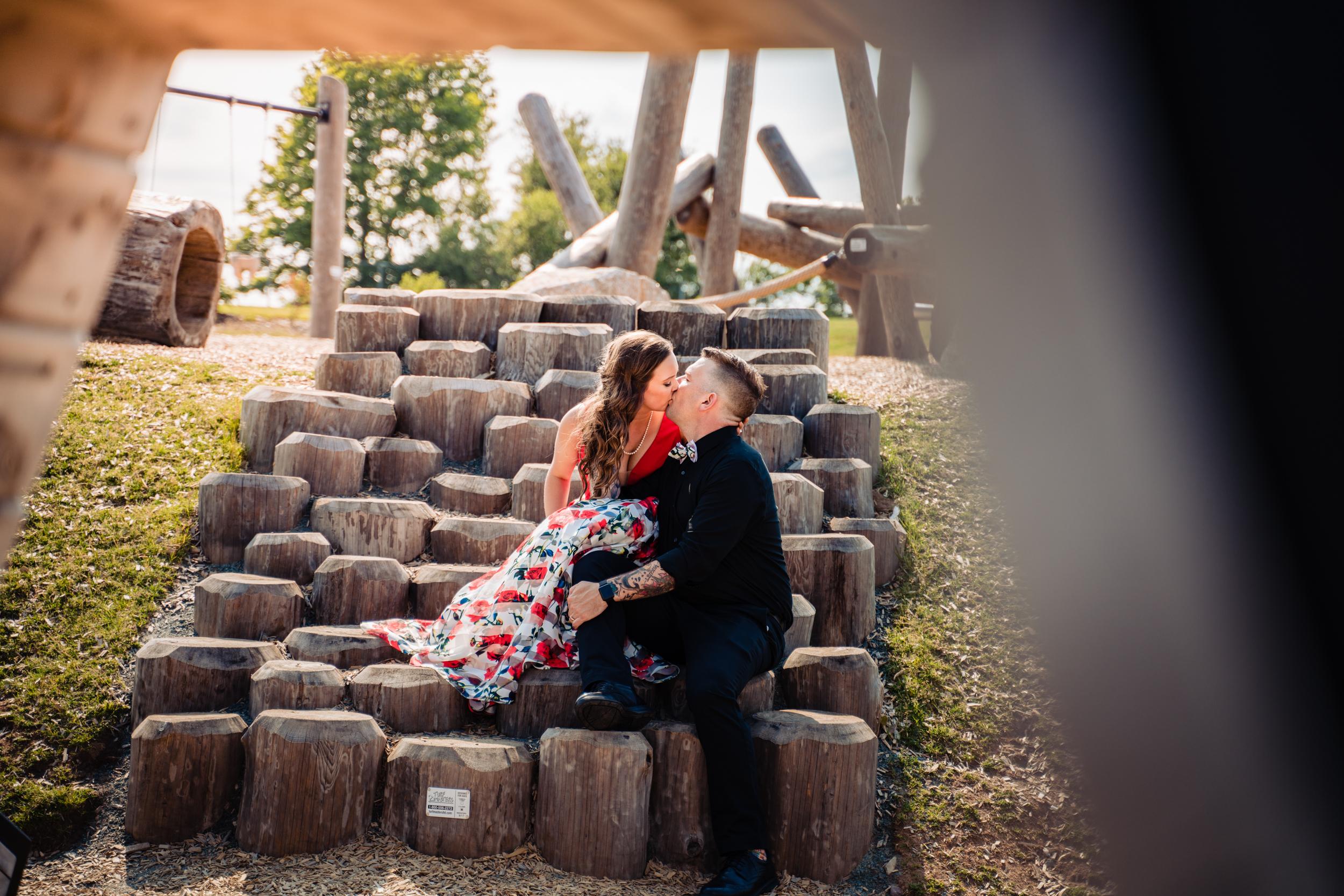 Wedding-Laura-Cam-Halifax-Foxandfellow-foxandfellowweddings-novascotia-photography-34.jpg