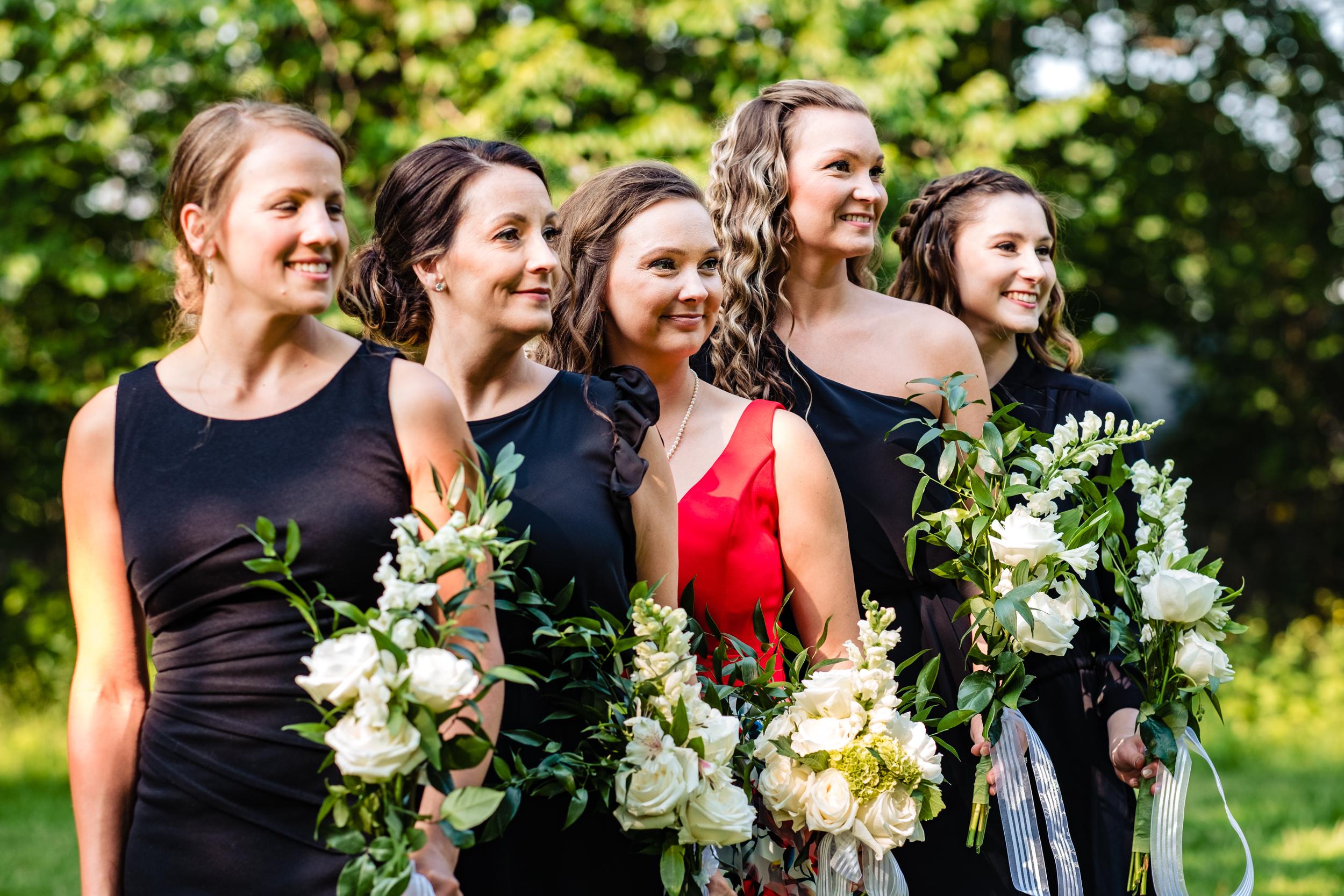 Wedding-Laura-Cam-Halifax-Foxandfellow-foxandfellowweddings-novascotia-photography-45.jpg