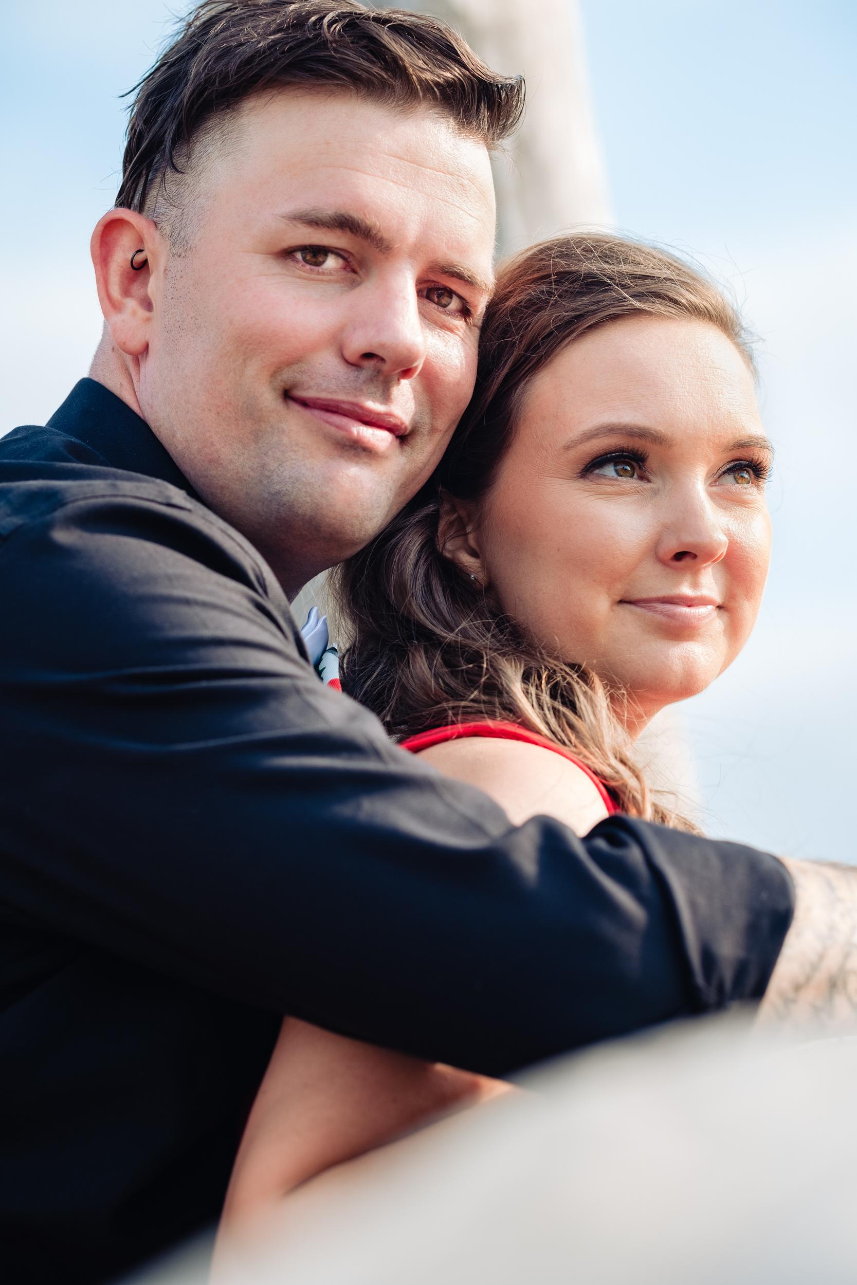 Wedding-Laura-Cam-Halifax-Foxandfellow-foxandfellowweddings-novascotia-photography-48.jpg