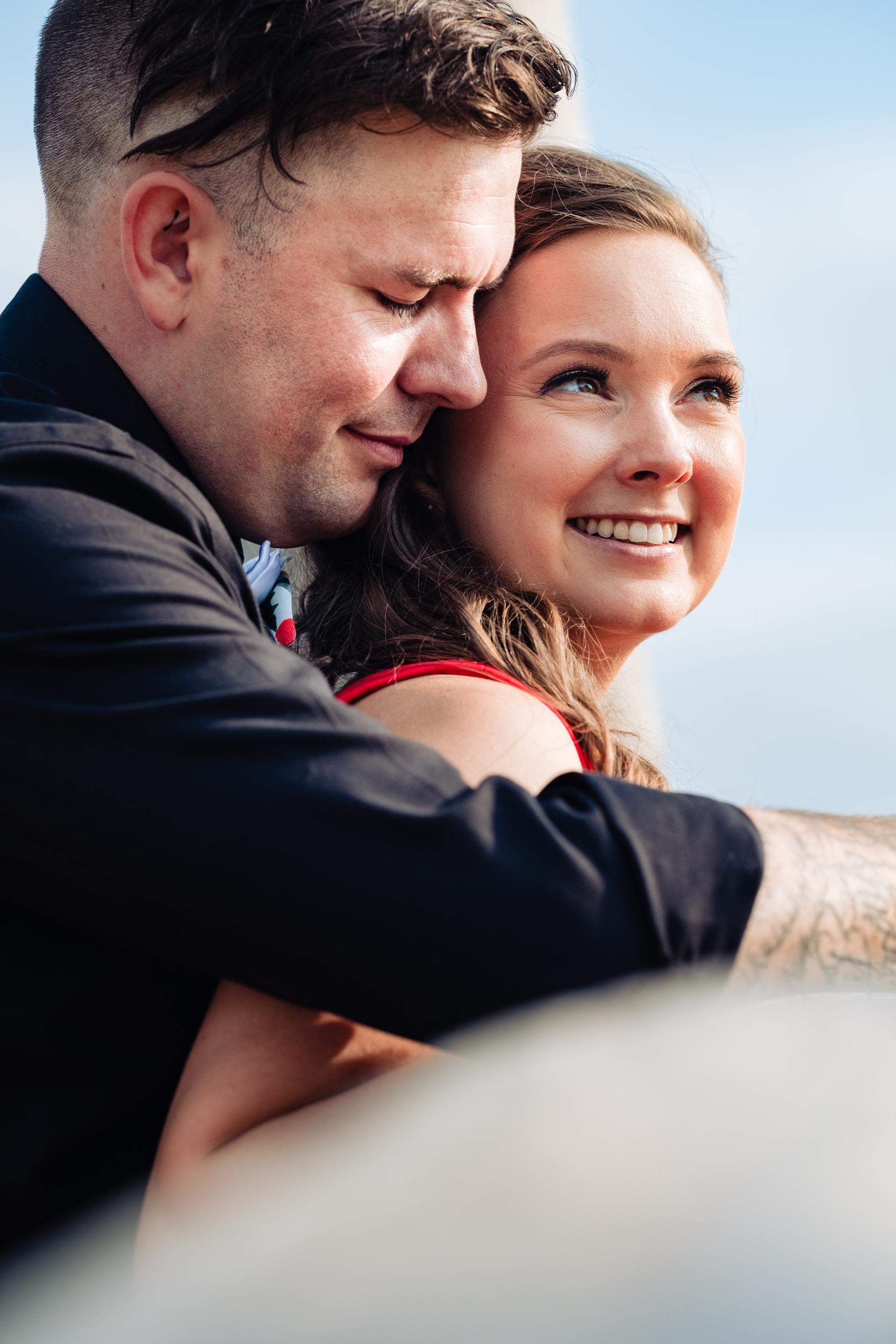 Wedding-Laura-Cam-Halifax-Foxandfellow-foxandfellowweddings-novascotia-photography-49.jpg