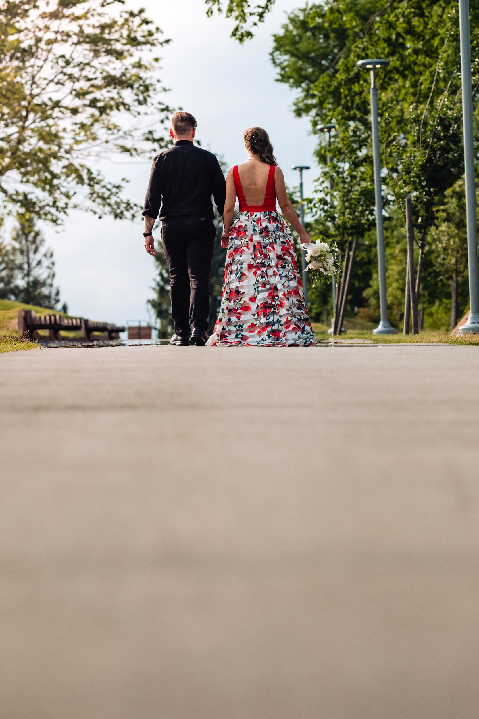 Wedding-Laura-Cam-Halifax-Foxandfellow-foxandfellowweddings-novascotia-photography-53.jpg