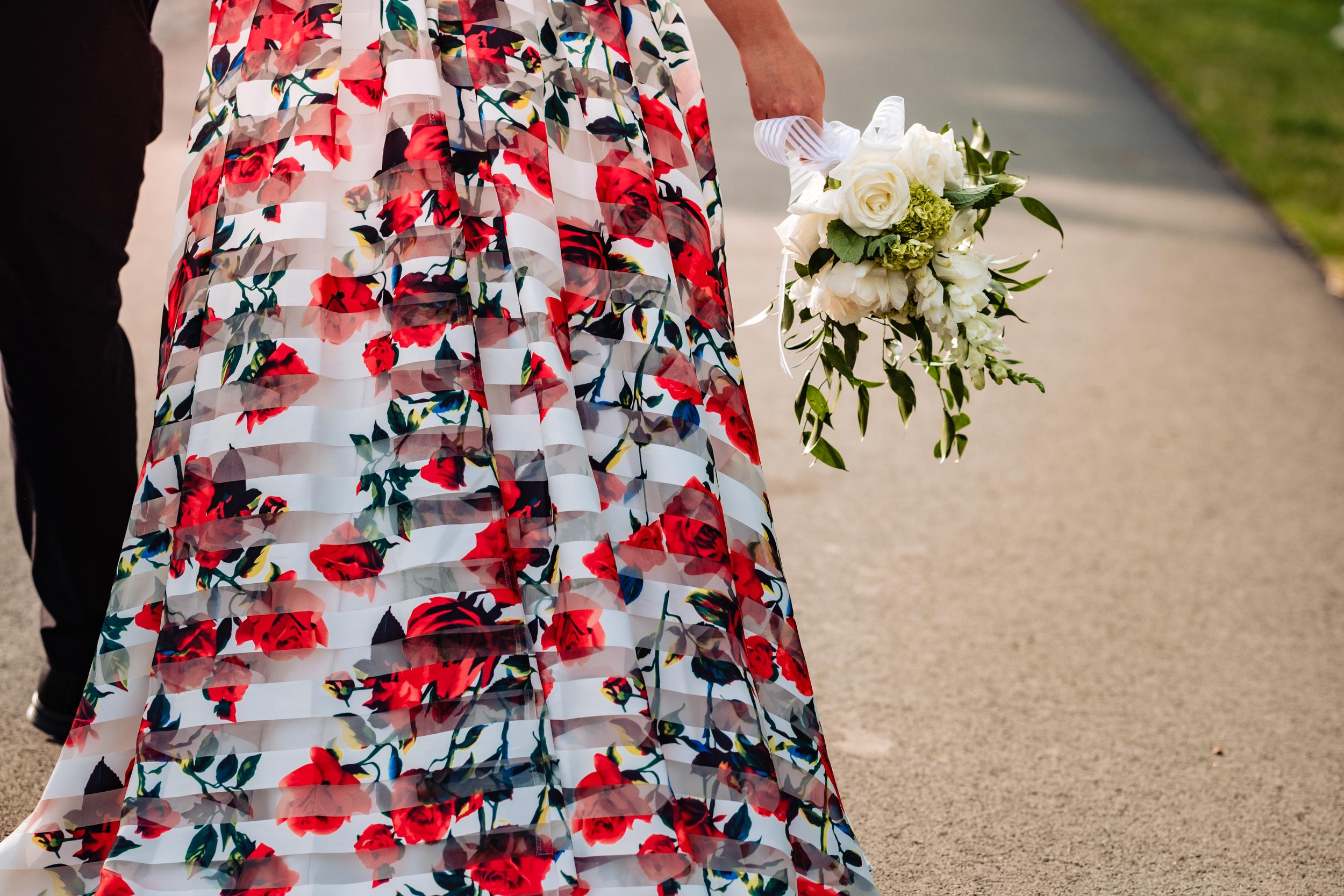 Wedding-Laura-Cam-Halifax-Foxandfellow-foxandfellowweddings-novascotia-photography-54.jpg