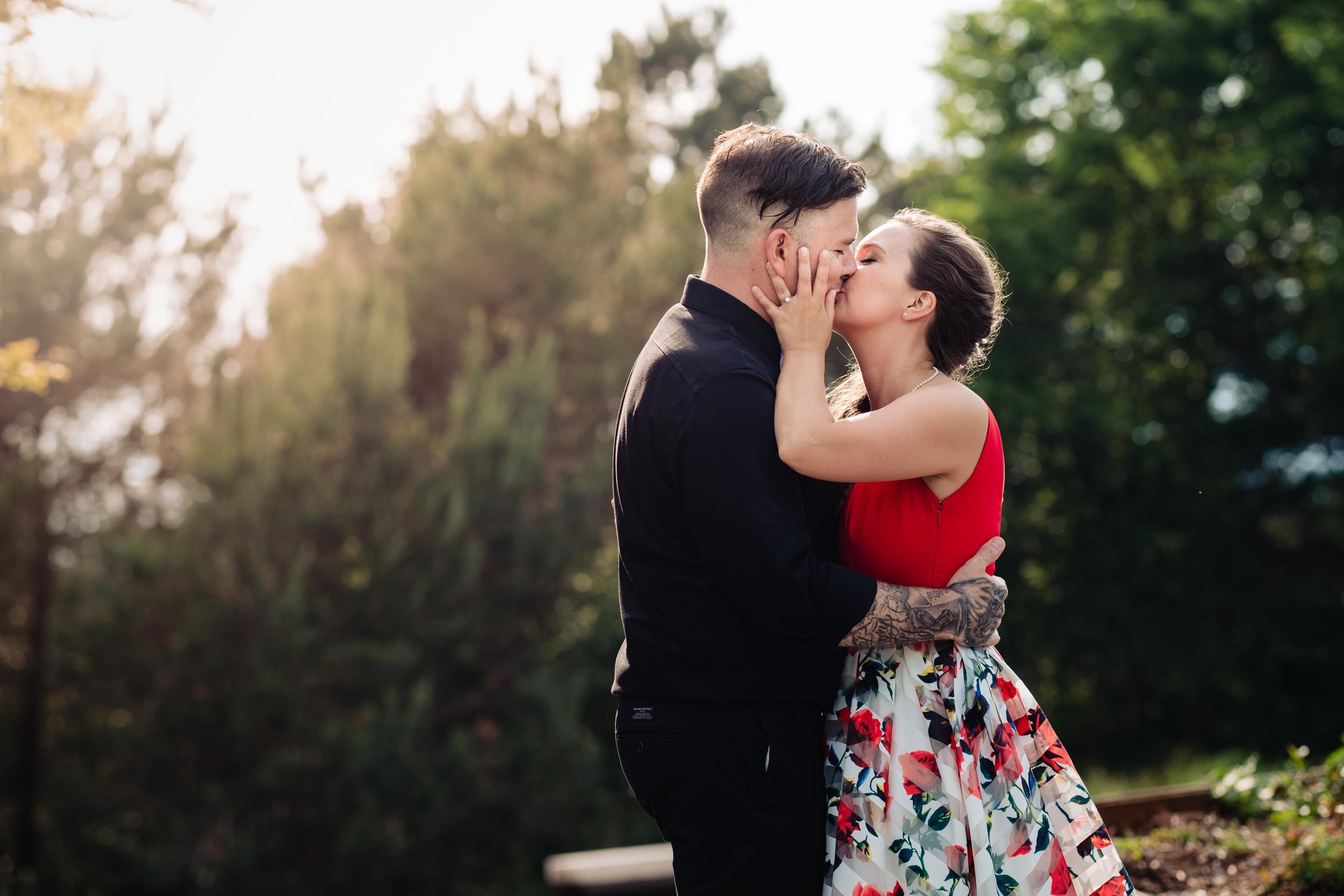 Wedding-Laura-Cam-Halifax-Foxandfellow-foxandfellowweddings-novascotia-photography-56.jpg