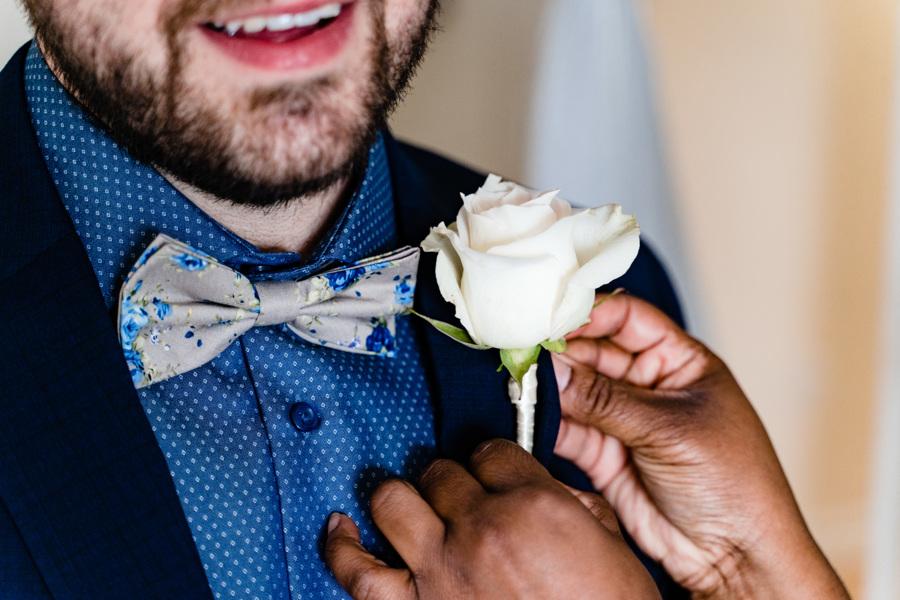 ChantalandElliot-7halifax-novascotia-weddingphotography-wedding-foxandfellow-oceanwedding.jpg