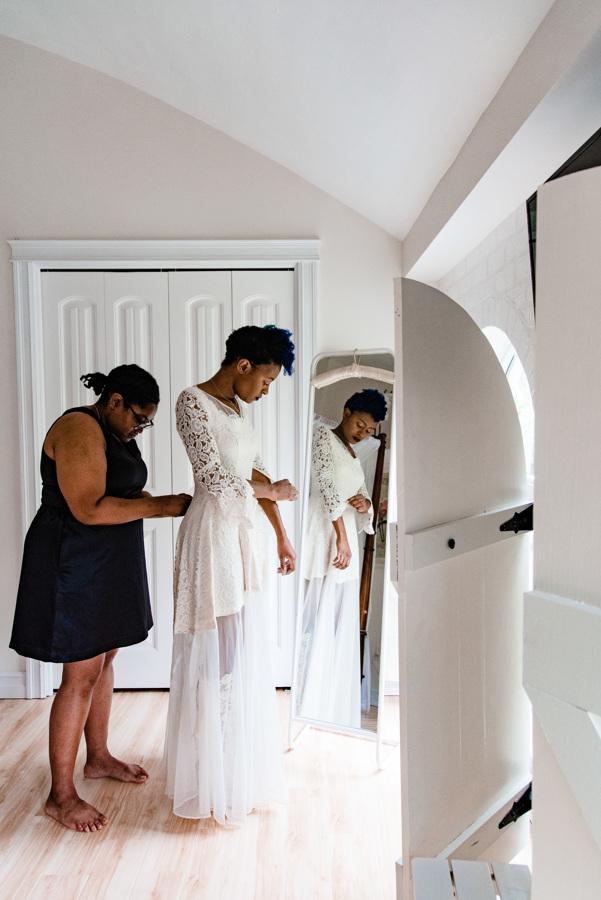 ChantalandElliot-40halifax-novascotia-weddingphotography-wedding-foxandfellow-oceanwedding.jpg
