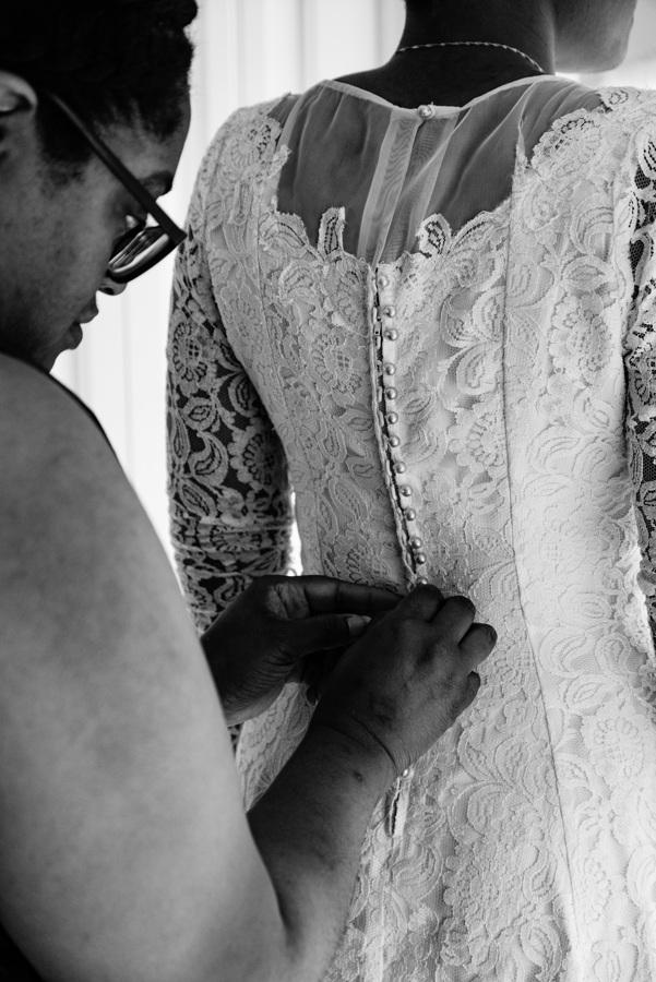 ChantalandElliot-42halifax-novascotia-weddingphotography-wedding-foxandfellow-oceanwedding.jpg