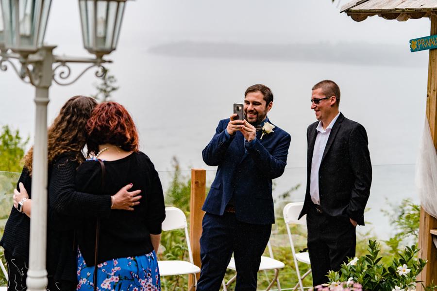 ChantalandElliot-43halifax-novascotia-weddingphotography-wedding-foxandfellow-oceanwedding.jpg