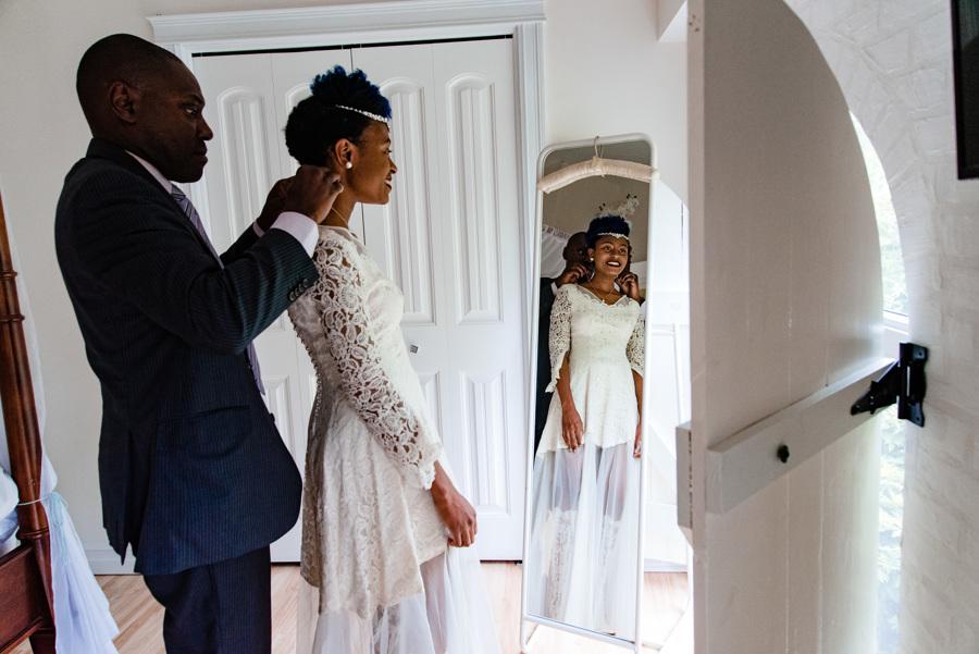 ChantalandElliot-50halifax-novascotia-weddingphotography-wedding-foxandfellow-oceanwedding.jpg