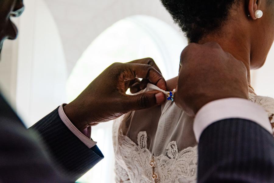 ChantalandElliot-52halifax-novascotia-weddingphotography-wedding-foxandfellow-oceanwedding.jpg