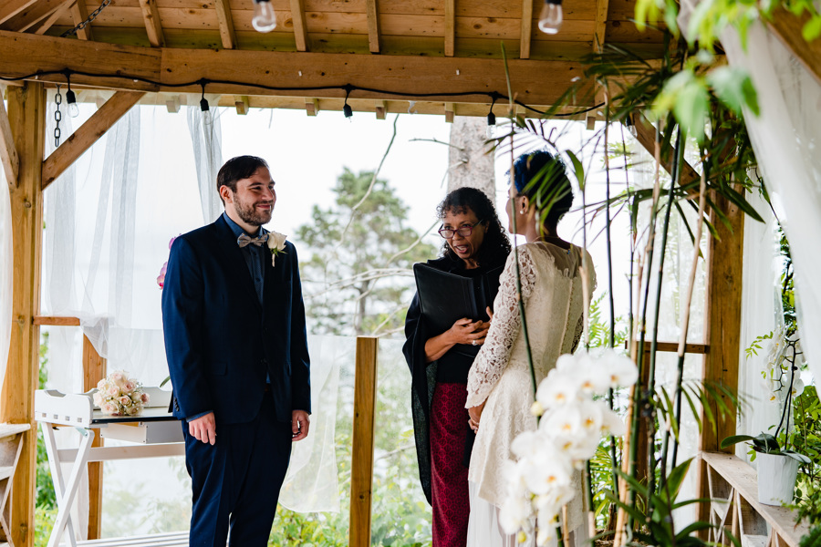 ChantalandElliot-78halifax-novascotia-weddingphotography-wedding-foxandfellow-oceanwedding.jpg