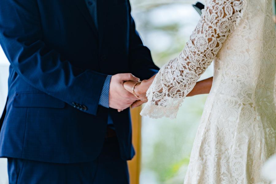 ChantalandElliot-89halifax-novascotia-weddingphotography-wedding-foxandfellow-oceanwedding.jpg