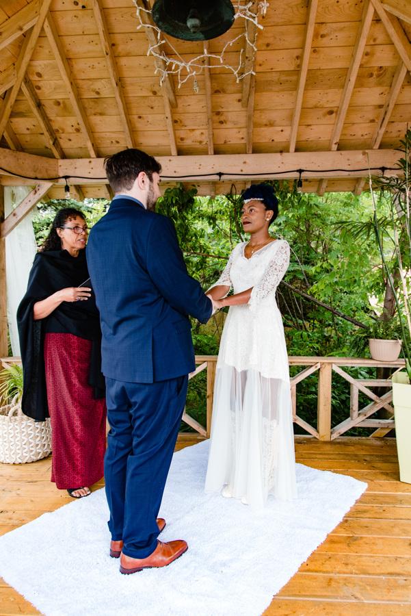 ChantalandElliot-95halifax-novascotia-weddingphotography-wedding-foxandfellow-oceanwedding.jpg