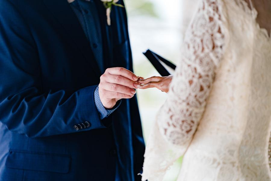 ChantalandElliot-110halifax-novascotia-weddingphotography-wedding-foxandfellow-oceanwedding.jpg