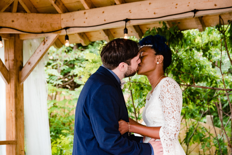 ChantalandElliot-114halifax-novascotia-weddingphotography-wedding-foxandfellow-oceanwedding.jpg