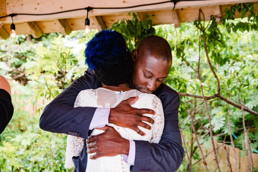 ChantalandElliot-118halifax-novascotia-weddingphotography-wedding-foxandfellow-oceanwedding.jpg