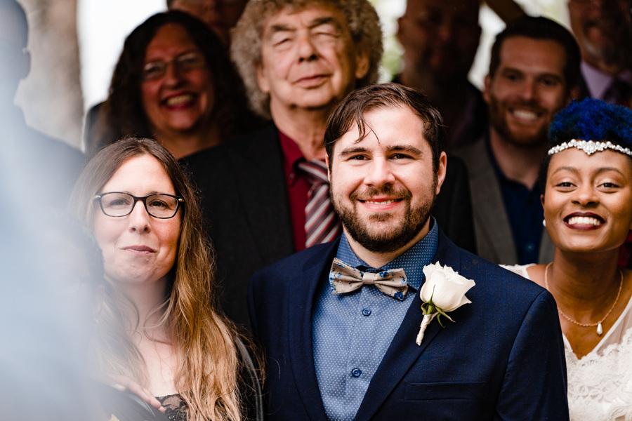 ChantalandElliot-152halifax-novascotia-weddingphotography-wedding-foxandfellow-oceanwedding.jpg