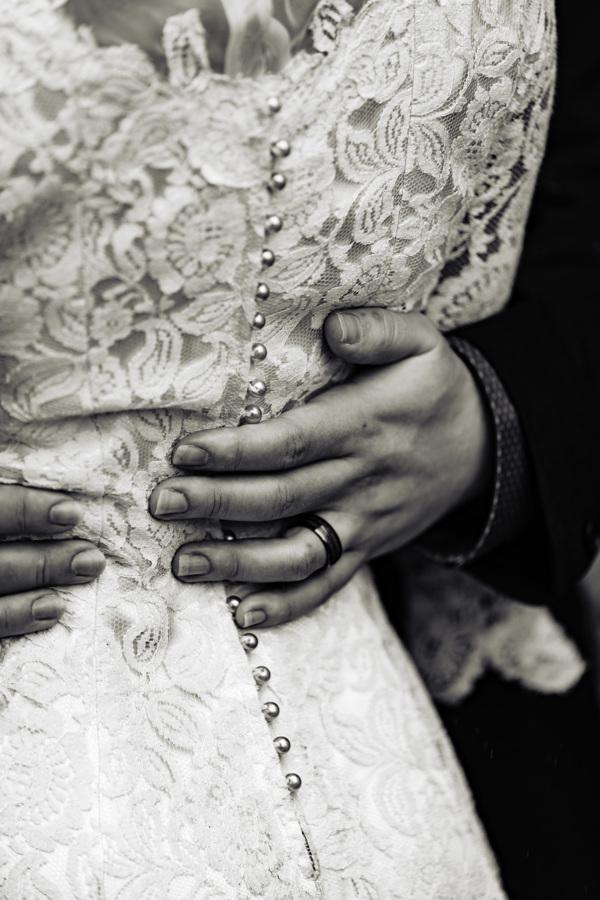 ChantalandElliot-173halifax-novascotia-weddingphotography-wedding-foxandfellow-oceanwedding.jpg