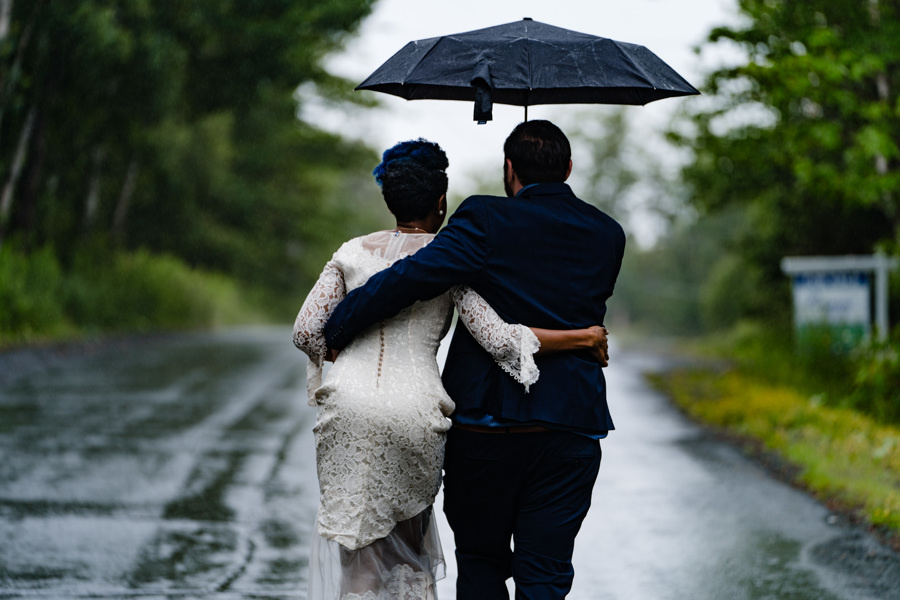 ChantalandElliot-179halifax-novascotia-weddingphotography-wedding-foxandfellow-oceanwedding.jpg