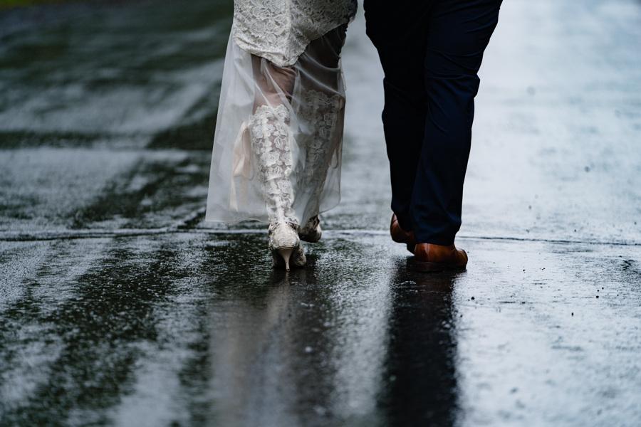 ChantalandElliot-180halifax-novascotia-weddingphotography-wedding-foxandfellow-oceanwedding.jpg