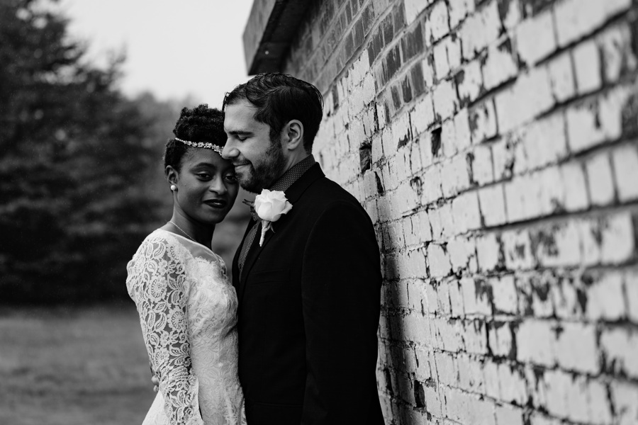 ChantalandElliot-192halifax-novascotia-weddingphotography-wedding-foxandfellow-oceanwedding.jpg
