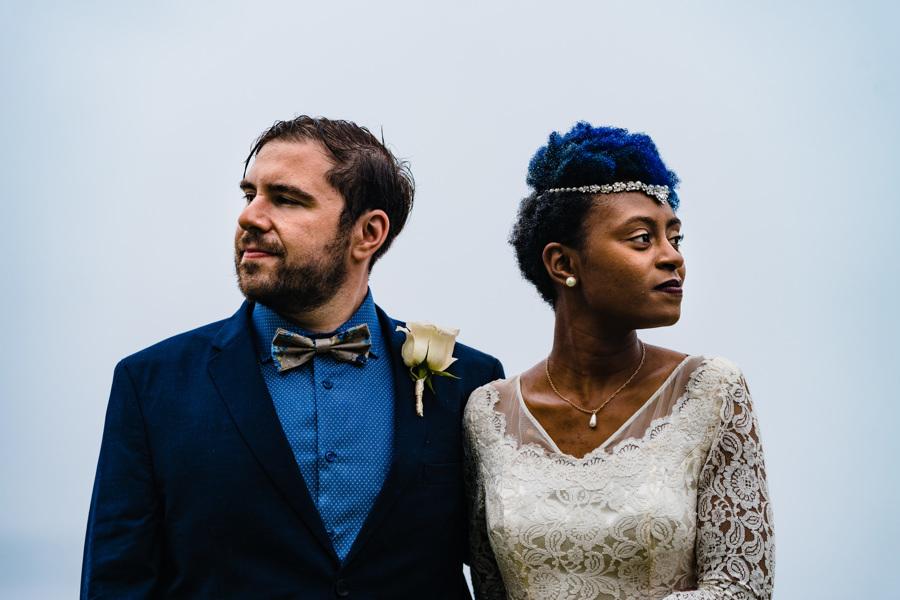 ChantalandElliot-199halifax-novascotia-weddingphotography-wedding-foxandfellow-oceanwedding.jpg