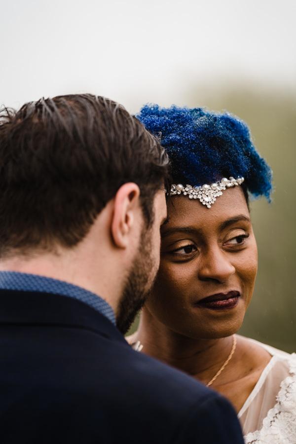 ChantalandElliot-207halifax-novascotia-weddingphotography-wedding-foxandfellow-oceanwedding.jpg