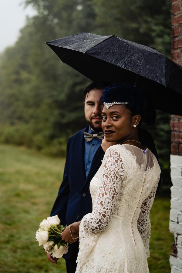 ChantalandElliot-211halifax-novascotia-weddingphotography-wedding-foxandfellow-oceanwedding.jpg