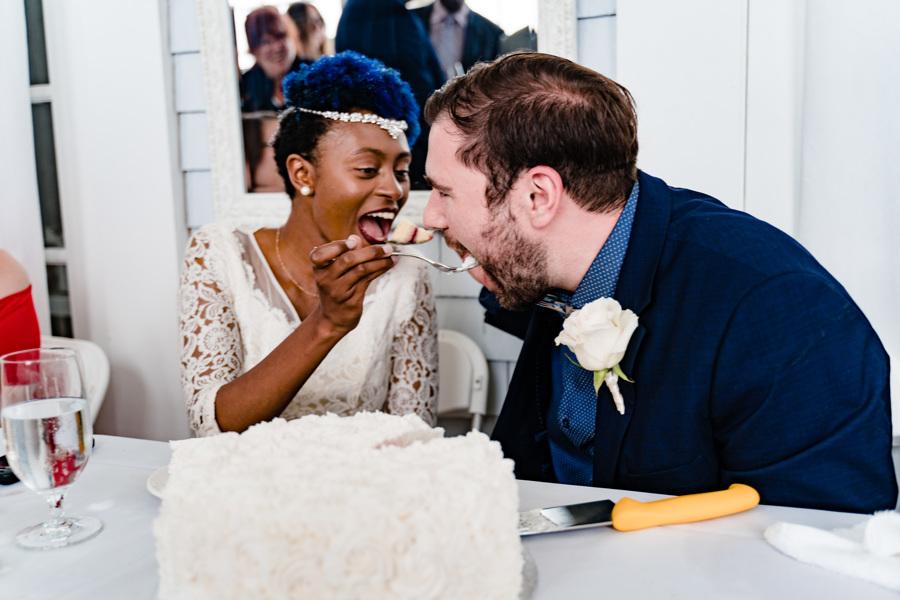 ChantalandElliot-227halifax-novascotia-weddingphotography-wedding-foxandfellow-oceanwedding.jpg