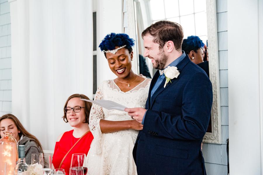 ChantalandElliot-256halifax-novascotia-weddingphotography-wedding-foxandfellow-oceanwedding.jpg