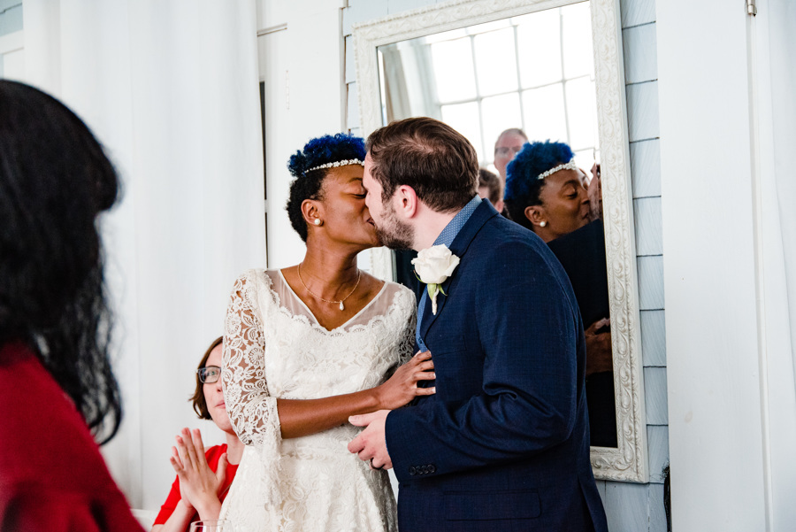 ChantalandElliot-258halifax-novascotia-weddingphotography-wedding-foxandfellow-oceanwedding.jpg