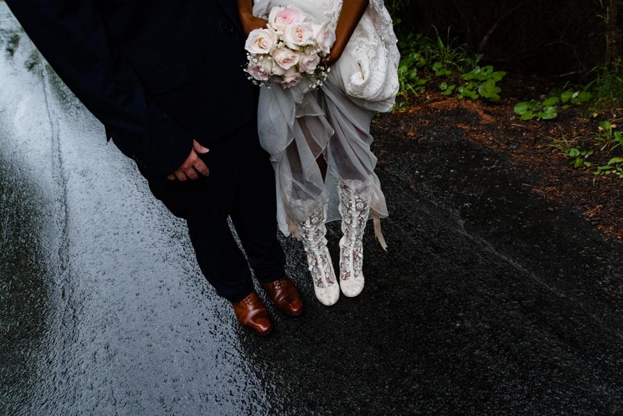 ChantalandElliot-265halifax-novascotia-weddingphotography-wedding-foxandfellow-oceanwedding.jpg