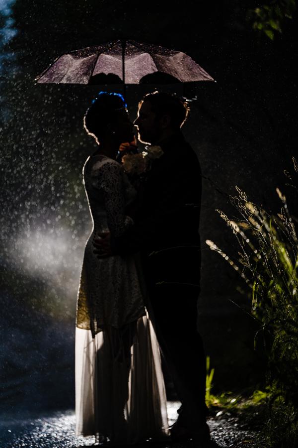 ChantalandElliot-269halifax-novascotia-weddingphotography-wedding-foxandfellow-oceanwedding.jpg