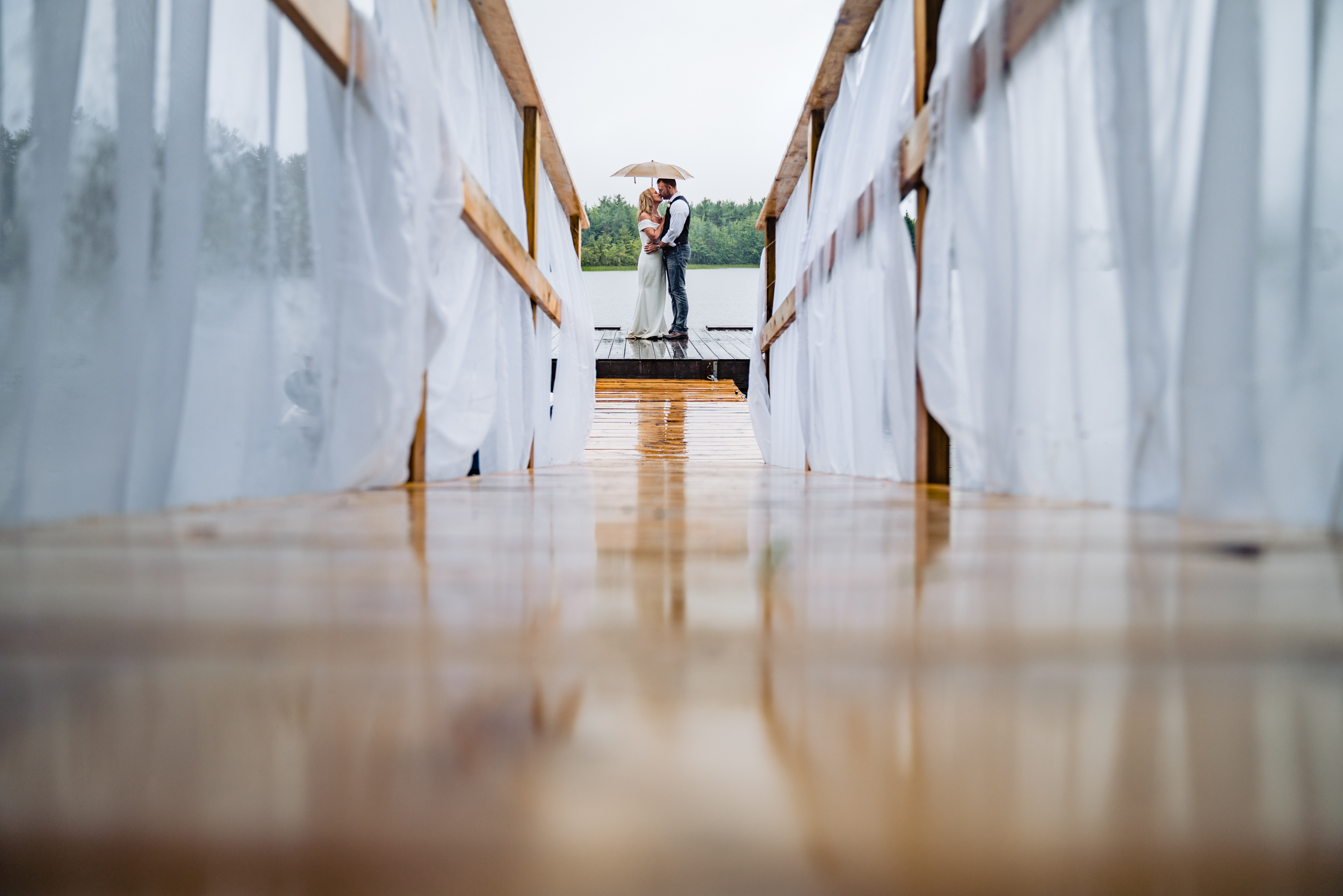 Halifax-wedding-photography-foxandfellow-nova-scotia-backyard-summer-canada-70.jpg