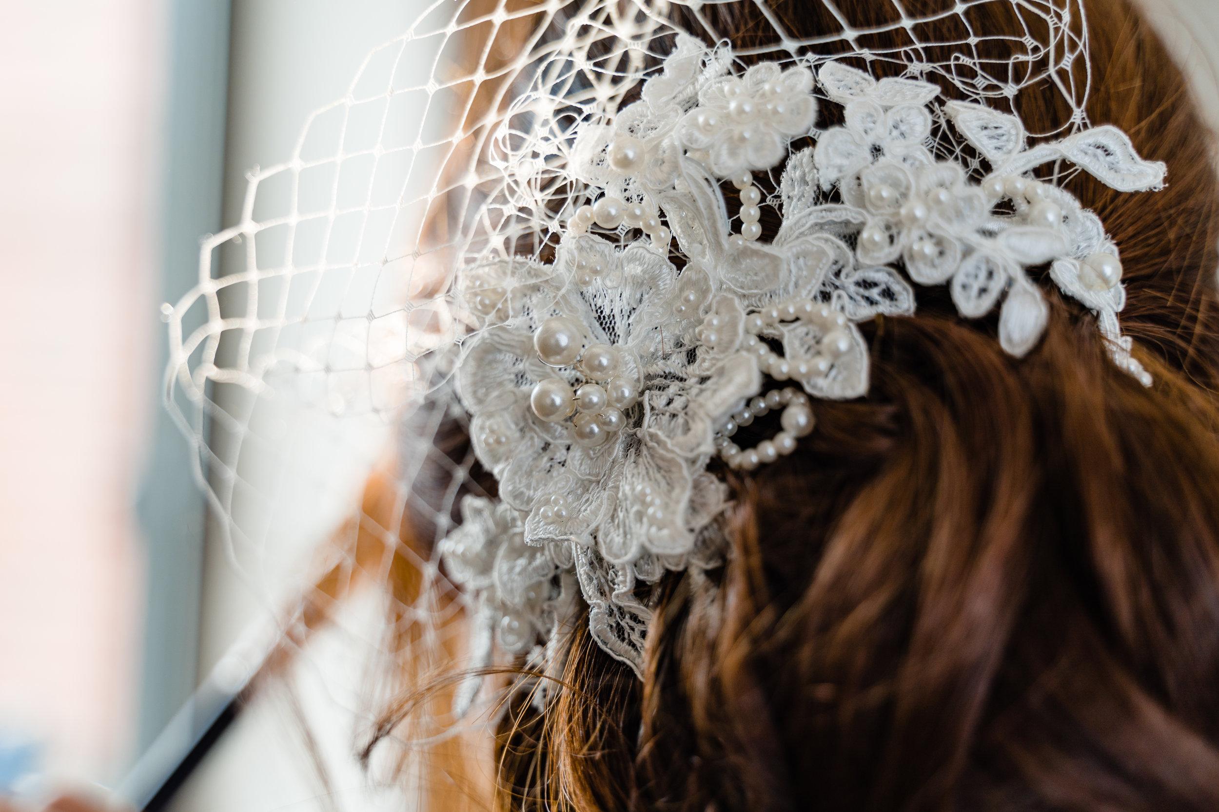 Jenna-Pat-8halifax-novascotia-weddingphotography-wedding-foxandfellow.jpg