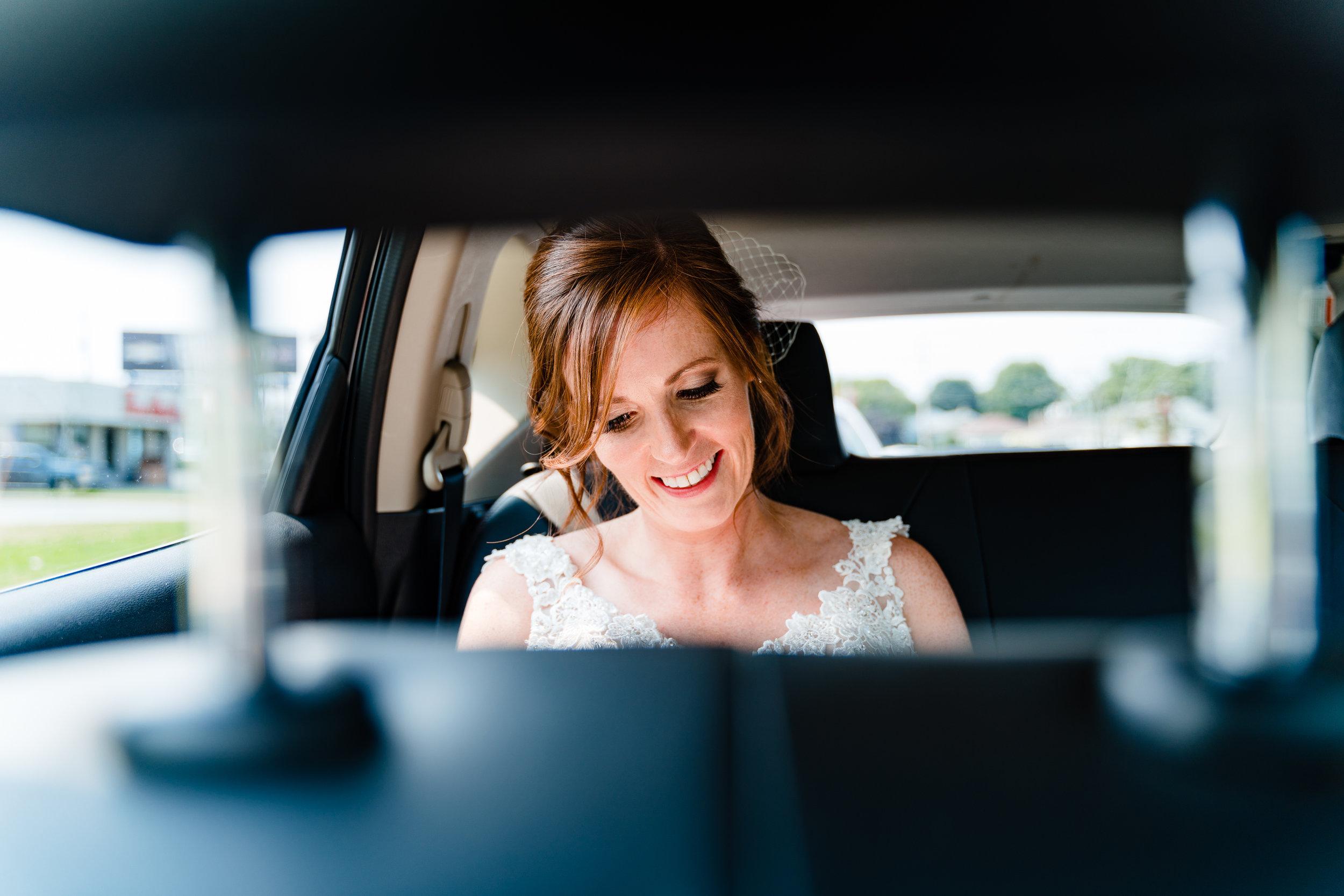 Jenna-Pat-105halifax-novascotia-weddingphotography-wedding-foxandfellow.jpg